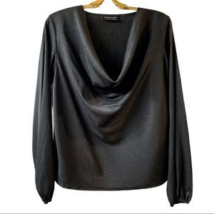 NWOT Revolve The Fifth Label Top